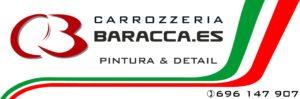 Baracca.es